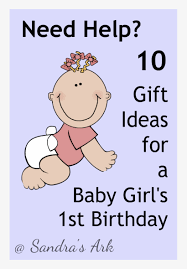 so here we are with 10 gift ideas for a