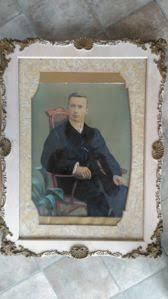 Norman Frank Fowler (1886-1970) | WikiTree FREE Family Tree