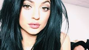 39 kylie jenner puter wallpapers