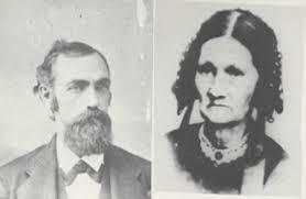 Wild Bill Hickok e la Colt Navy modello 1851 | FARWEST.IT