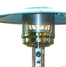 zeus patio heater review serenitydecor co