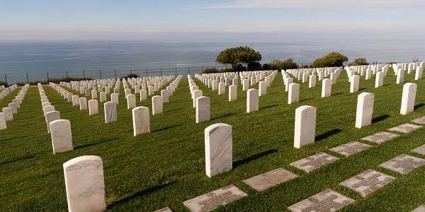 """Resultado de imagem para cemiterio"""""""