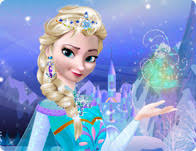 frozen makeup game beutystyle5