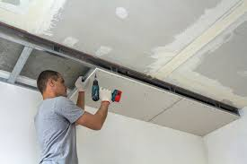 drywall contractors chicago s