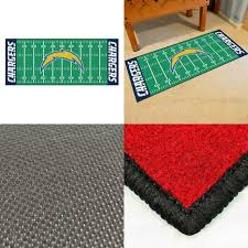 area rugs fanmats nfl san go