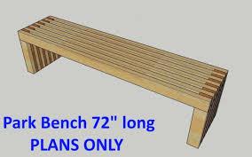 sol 72 outdoor hatten wood garden bench