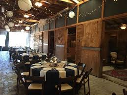 wedding venues in taylors sc 103