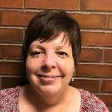 Wendy Walker | Salt Lake Center for Science Education - Bryant