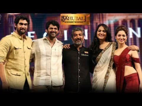 "Image result for bahubali cast"""