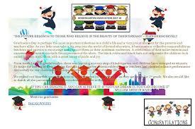 informasi cpns terbaru ukg graduation