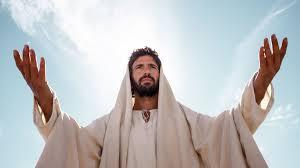 """Kenya: quand """"Jésus-Christ"""" refait son apparition en public (IMAGES)"""