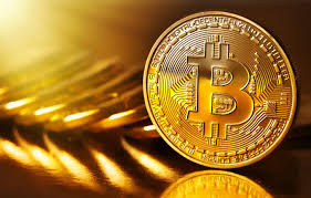 sell gift cards for bitcoin or cash