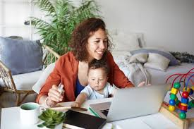 Flexible working: is it right for your business? | Peninsula UK