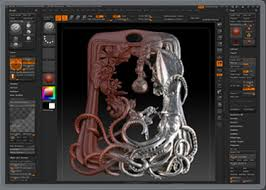 matrix 3d jewellery design software