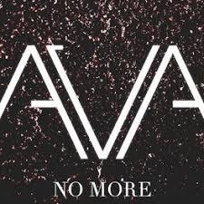Ava James - Listen on Deezer | Music Streaming