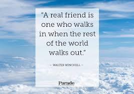 best friend quotes short quotes about best friends