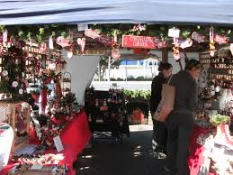 Beyond The Picket Fence In Narre Warren Melbourne Vic Arts Crafts Retailers Truelocal