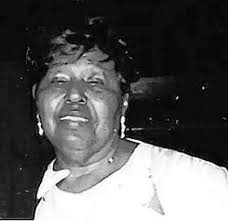 Mildred SMITH Obituary - Atlanta, Georgia | Legacy.com