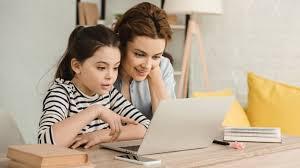 Tổng hợp các website học tiếng Anh online lớp 5 dành cho bé