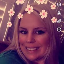 Hillary Mitchell (bigdnhillz) on Pinterest