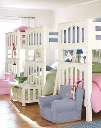 Girl Bedroom Decorating Ideas Girls Room Themes Pottery Barn Kids