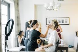 dolphin makeup saubhaya makeup