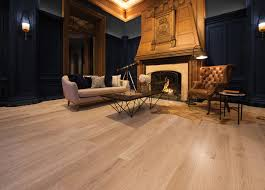 natural red oak exclusive victorian