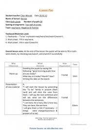worksheets for reading worksheet free