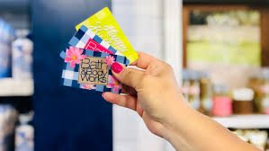 $25 Bath & Body Works Gift Card, as Low as $17.94! - The Krazy Coupon Lady