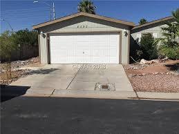 4593 Sonia Rose Ln, Las Vegas, NV 89122 | Zillow