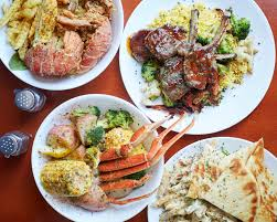 Order Seafood N Thingz 2 Go Delivery ...