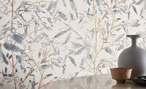 romo wallpaper shades interiors
