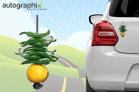 Autographix On Twitter This Summer No Logic Only Magic Nimbumirchi Stickers Click Https T Co Hwkp1ywguf Autographix Nimbumirchi Sticker Carwrap Carwrapping Vinylwrap Vehiclewrap Customgraphics Decal Wrappedcars Customdecal Cardecal