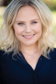 Josephine Mitchell - IMDb