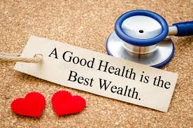 Health Wealth Stock Photos - Download 13,421 Royalty Free Photos