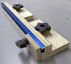 The Runnerduck Drill Press Table Step By Step Instructions