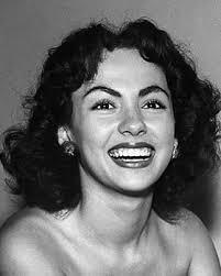 Rita Moreno - Hollywood Star Walk - Los Angeles Times