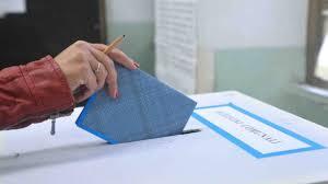 Referendum costituzionale confermativo del 20 e 21 settembre 2020: ecco come  votare - Ragusa Oggi