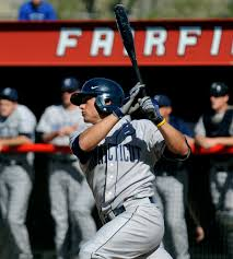 Greenwich's LJ Mazzilli drafted by Mets, following his father's footsteps -  GreenwichTime