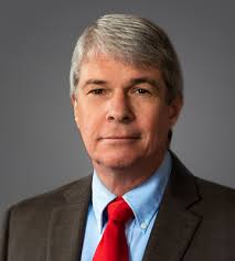 Paul R Johnson Personal Injury Attorney | Foxboro, MA