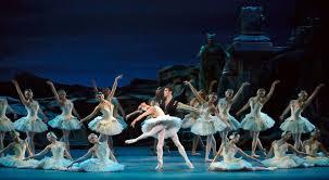 American Ballet Theatre – 75th Anniversary Gala – New York | DanceTabs
