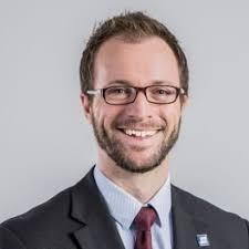 Adam King Link Accounting Partner - Link Accounting