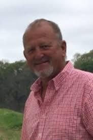 Johnnie Smith Obituary - Kemp, TX