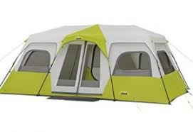 Best Tent For Camping With Kids Top 5 Tents Comparisons In 2020