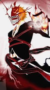 15 bleach iphone wallpapers wallpaperboat