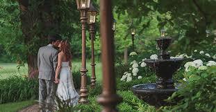 unique wedding venues on chicago s