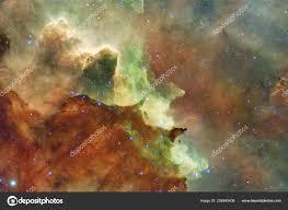 nebula outer e image suitable