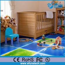 Eco Friendly Decorative Pvc Kids Room Floor Mat Vinyl Color Liquid Play Mats Buy Play Mats Kid Plastic Play Mat Kindergarten Mat Product On Alibaba Com