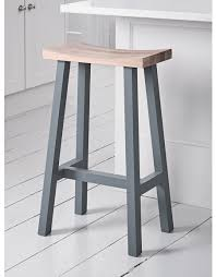kitchen stools chairs wooden