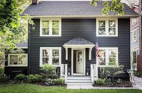 exterior house paint in good options